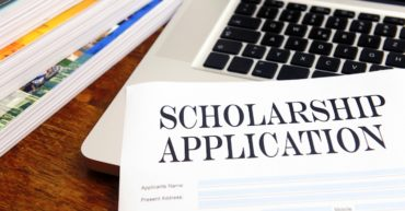 scholarship wofaps