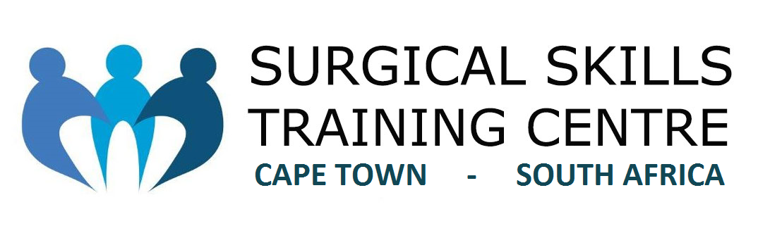 Cape Town Surgical Skills Center