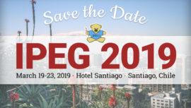 IPEG 2019