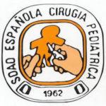Sociedad Española de Cirugía Pediátrica