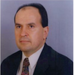 Leopoldo Torres Contreras