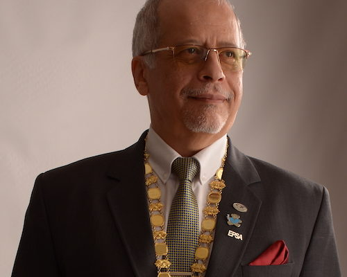Sameh Shehata