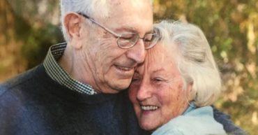 Professor Sidney Cywes Obituary: