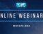 Register Online Webinar